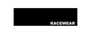 Abruzzi website black