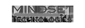 Mindset Technologies