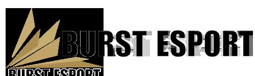 Burst Esport